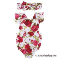 6e1a49d08d99 189 Best pakaian bayi images