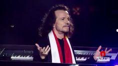 Yanni Live At The Great Pyramids - Santorini HD