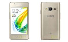 Samsung Z9 mobile full Specifications www.bit.ly/2dfMy70