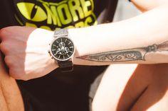 Nixon Rolex Watches, Fashion, Accessories, Moda, Fashion Styles, Fashion Illustrations, Fashion Models