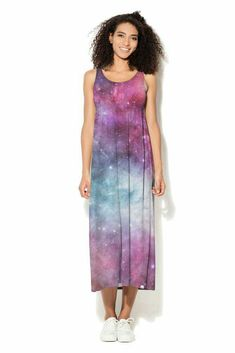 75b62f75a 300 Best Galaxy, ombre, stardust, dip dye, gem print, tie die, ink ...