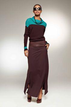 Oblique.ru - итальянская женская дизайнерская одежда и аксессуары для повседневной жизни.