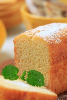 5 simple, cheap cake mixes for beginners inclusing an easy Madeira cake recipe. Add your own flavours as inpired by GBBO.