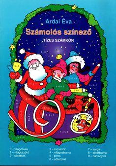 Petrának karácsonyra vagy mikulásra