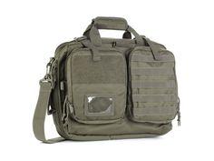 Backpack Straps, Laptop Backpack, Backpack Bags, Weekender Bags, Duffle Bags, Hunting Accessories, Laptop Accessories, Laptop Storage, Hunting Bags