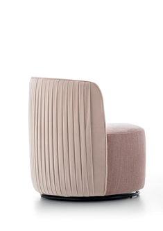 Single Seats For Living Room Furniture Logo, Furniture Movers, Classic Furniture, Modern Furniture, Furniture Design, Furniture Websites, Industrial Furniture, Modern Chairs, Bedroom Furniture