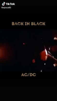 Acdc Music, Acdc Songs, Rock Indé, Hard Rock, Rock N Roll, Acdc Videos, Rock Videos, Sound Of Music, Music Is Life