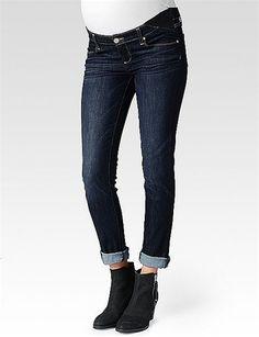 065cf08936799 Jimmy Jimmy- Rebel Maternity Boyfriend Jeans, Maternity Jeans, Maternity  Fashion, Maternity Style