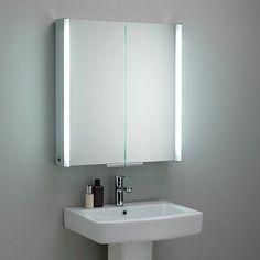 Deutsche Deko Nett spiegelschrank badezimmer