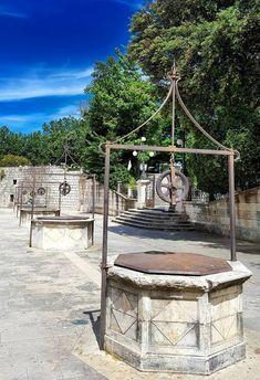 Zadar - Croatia Europe, Scenery, Villa, Patio, Vacation, Apartments, Places, Outdoor Decor, Nature