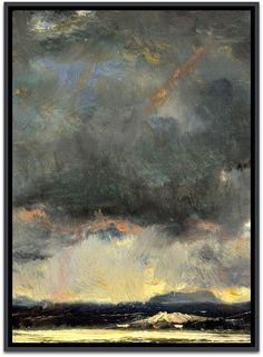 AUGUST STRINDBERG , The Town