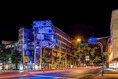 Köln – Die jecke Medienstadt am Rhein #Entertainment #Stadtgespräch #Wirtschaft_Recht #Agentur #Antik