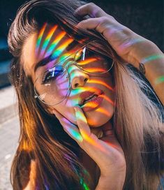 Discovered by princess Rose. Find images and videos about girl, hair and beauty on We Heart It - the app to get lost in what you love.