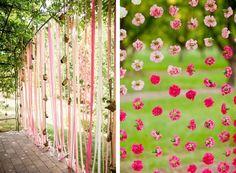 garden party przyjęcie - Szukaj w Google