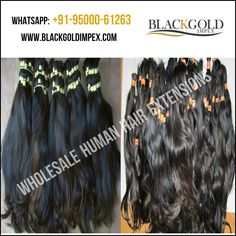 One of reliable wholesale hair extensions manufacturers and best quality but cheap virgin Remy human hair extensions wholesale suppliers in India. Beauty Supply Store Wigs, Hair Bundle Deals, Wholesale Human Hair, Business Hairstyles, Beauty Hacks, Beauty Tips, Professional Hairstyles, Human Hair Extensions, Hair Beauty