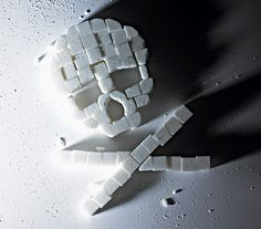 7 Small Changes That Will Help You Quit Sugar | Eat This Not That