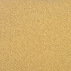 Classic Cashew SCL-011 Nassimi Faux Leather Upholstery Vinyl Fabric dvcfabric.com