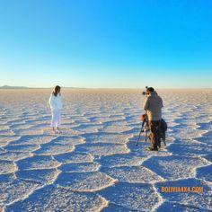 Uyuni salt flats #Bolivia #Travel #tours #overland #TravelAgency Bolivia Travel, Travel Tours, Travel Agency, Ecuador, Salt, South America