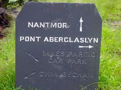 Disused workings near Cwm Bychan Great Walks, Snowdonia, Wales, Art Quotes, Chalkboard Quotes, Park, Welsh Country, Parks