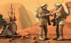 OVNI Hoje!…Mistérios do Espaço: Alienígenas - OVNI Hoje!...