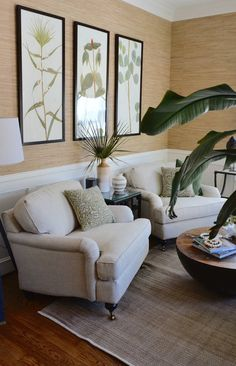 226 best living room designs images decorating living rooms rh pinterest com