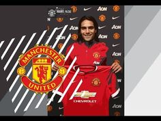 OFFICIAL: Manchester United sign Radamel Falcao on loan for £6m. . http://www.champions-league.today/official-manchester-united-sign-radamel-falcao-on-loan-for-6m/.  #GBP