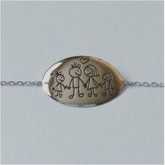 http://www.bijoux-meli-melow.com/boutique/1597-3730-thickbox/bracelet-famille-argent.jpg