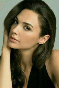 So #Sexy beauty