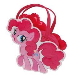 set 3 pezzi ZAINO My Little Pony Bambina SCUOLA elementare-Principessa Celestia
