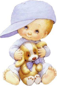 Ruth Morehead Imagenes | de Bebés y Niños morehead, Constanza , las más lindas imágenes ...: