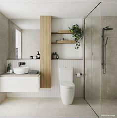 Bathroom Layout, Modern Bathroom Design, Bathroom Interior Design, Bathroom Storage, Bathroom Ideas, Bathroom Organization, Bathroom Mirrors, Master Bathrooms, Bathroom Cabinets