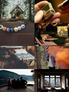 Hermes Cabin 11