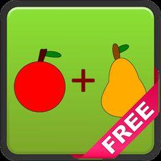32 apps para Educación Infantil | canalTIC.com