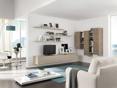 ¿Cómo decorar una sala pequeña? Ideas y Hermosos Diseños