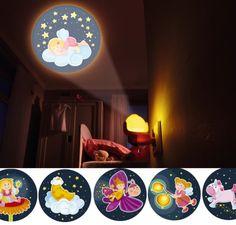 40b4e3e6583 22 beste afbeeldingen van Kinderen - Infant room, Child's room en ...
