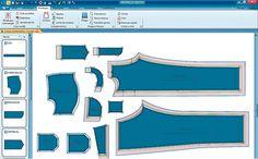 Importância do CAD para a moda