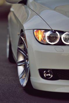 BMW    http://bellevue-homes.eastside-seattle-info.com/