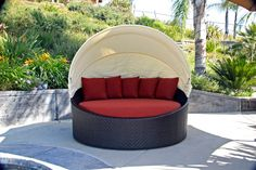 Patio Furniture Repair San Diego sandiego patio furniture | home and design gallery