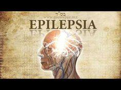 """La Epilepsia - """"Torah y Medicina"""" parte 1 por el Roeh Dr. Javier Palacios Celorio - YouTube Epilepsia explicada biológica y espiritualmente."""