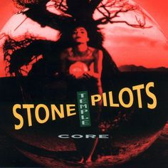 Stone Temple Pilots, Core: To hear the sounds of my generation's youth performed by my generation's voices and played back to my ears over the scratch and hiss of vinyl, it just astounds me that we let them steal our music from us by peddling those little plastic discs like they were the second coming of sound. But like all second comings, that failed to be fully realized and vinyl is making a comeback on albums such as this that really pull out the basic grunginess of the music. 10/25/16