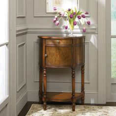 Hammary Furniture High Point Nc Home Page Official Website Hammary Furniture - High Point, NC #hammary #furniture #console