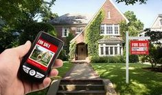 Top 5 Ways Real Estate Agents Can Acquire Mobile Leads