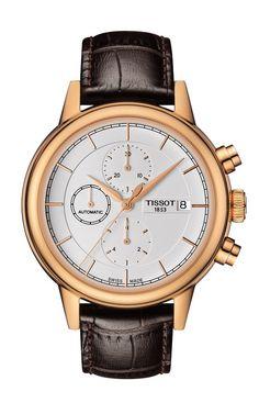 Shop Tissot T0854273601100 Watches | Bailey Banks & Biddle
