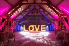 Too much of a good thing can be wonderful for sure, but can an excess of entertainment during your wedding actually overshadow the significance of your day? See more here Contact: Service - Lighting & Entertainment Website - www.warble-entertainment.com