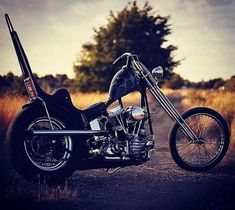 Harley Davidson Motorcycles, Old Trucks, Cool Bikes, Chopper, Biker, Horses, Cool Stuff, Classic, Vehicles