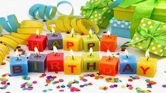 happy birthday - Поиск в Google