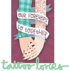tatuagem blog, tattoo, tatuagem, tatoo, tatto