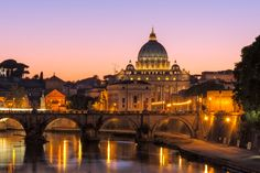 Eternal Roma   #TuscanyAgriturismoGiratola