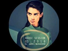 House Session | 03. 2016 | By James Barbadoro