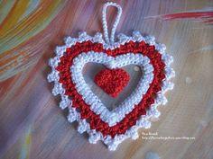 coeur-decoration-cadeau-crochet